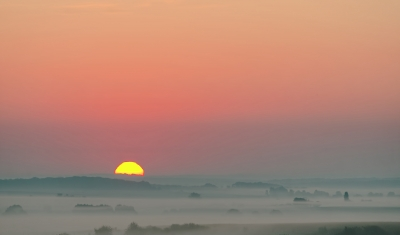 Sunrise by dan at freedigitalphotos.net