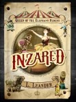 INZARED Book Cover_1