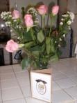 roses1_1