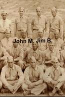JohnMandJimB_Army_cropped