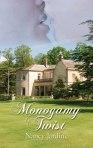 MonogamyTwist_w6139_750 460x750