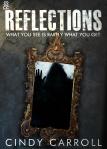 ReflectionsFinal2