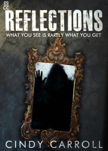 ReflectionsFinal2