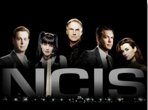 ncis-logo_photos