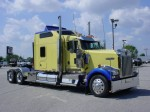truck penelope