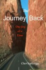 The JourneyBack 3