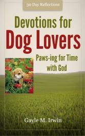 Dog Devotion Book_Cover_Final