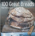 100 Great Breads Cover-Amazon