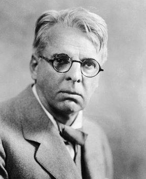 william butler yeats essay william butler yeats college essay 2998 words