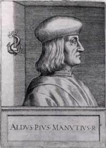Aldus_Manutius (1)