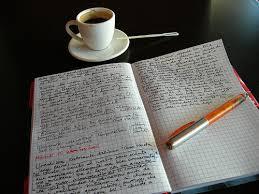 Diary1 (259x194)