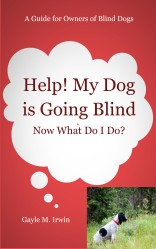 Blind Dog Ebook Cover_updatedMay2014