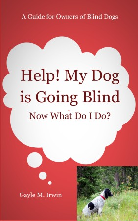 Blind Dog Ebook Cover_updatedMay2014