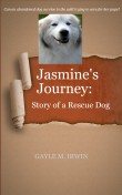 Jasmine Journey_Bookcover Draft