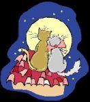 moon and cats jpeg