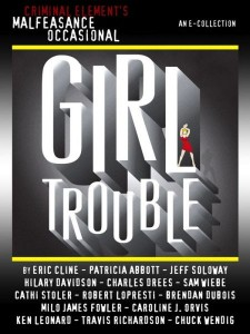 Girl-Trouble-225x300