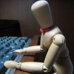 robot computer jpeg