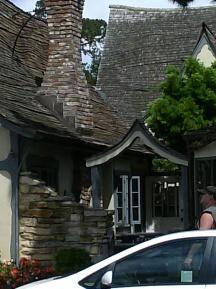 The Tuck Box in Carmel