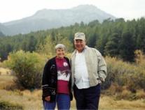 Mom and Dad_RockyMtnPark