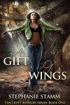 wings_promo