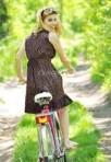 girlbike