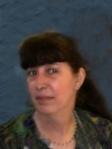 Sue profile_pp