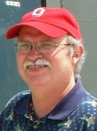 This post written by this mustached guy, Mike Staton.