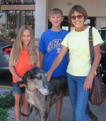 loca and family1