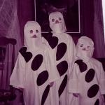 Michelle, Dianna & I Halloween 001