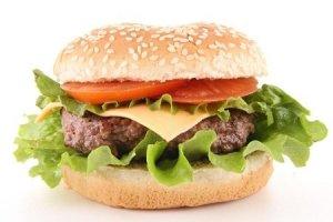 burger 12320883_s