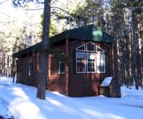 Cabin_back side
