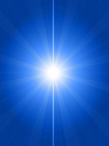 star light JPEG