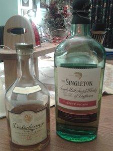 20150102_183652 whisky