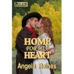 home for his heart angela raines