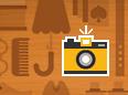 speedPack_icon_medium