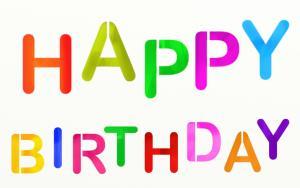 happy-birthday002