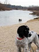 Sage_River_MissouriState