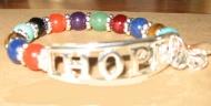 bracelet_HOPE