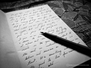 cursivewritingJPEG