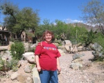 Gayle_Old Tucson Creek Backdrop