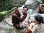 monkeyman_1