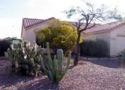 Dougs AZ House