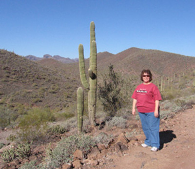 Gayle_CactusForest_nearLakePleasant