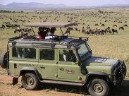 Landrover-TDI-Safari-Vehicle