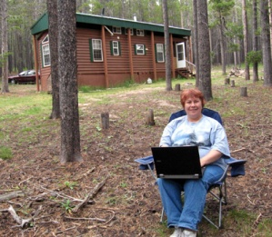 Gayle_Cabin_Writing_smaller