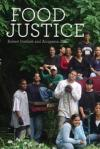 Food Justice_cover
