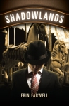 Farwell-Shadowlands-Final Cover.indd
