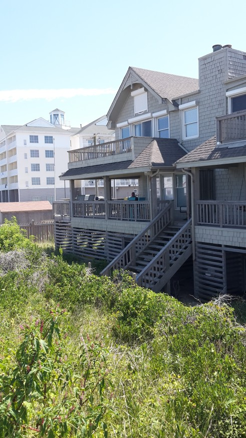 Outer Banks 2015 (14)
