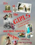 Girls Cover