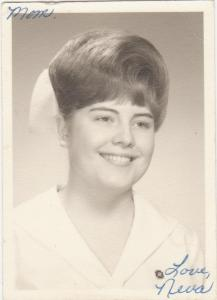 Nurse Neva